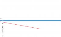 借助wireshark 学习计算机网络-UDP报文分析