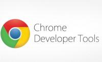 Chrome 浏览器调试程序以及分析HTTP请求