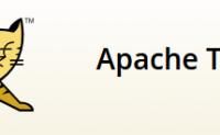 ubuntu 16.04 安装tomcat8.0